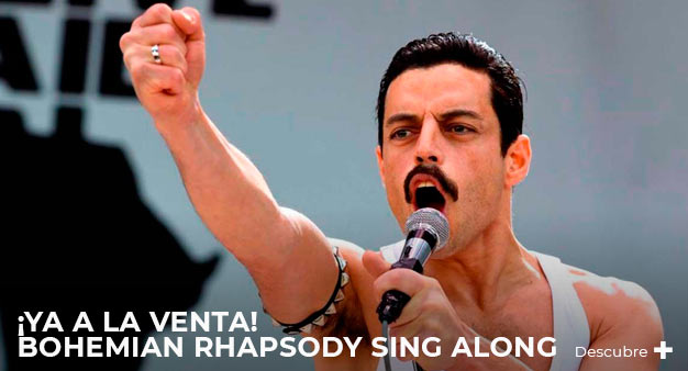 Bohemian Sing Along.jpg