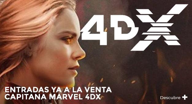 banner promiocion Capitana Marvel.jpg