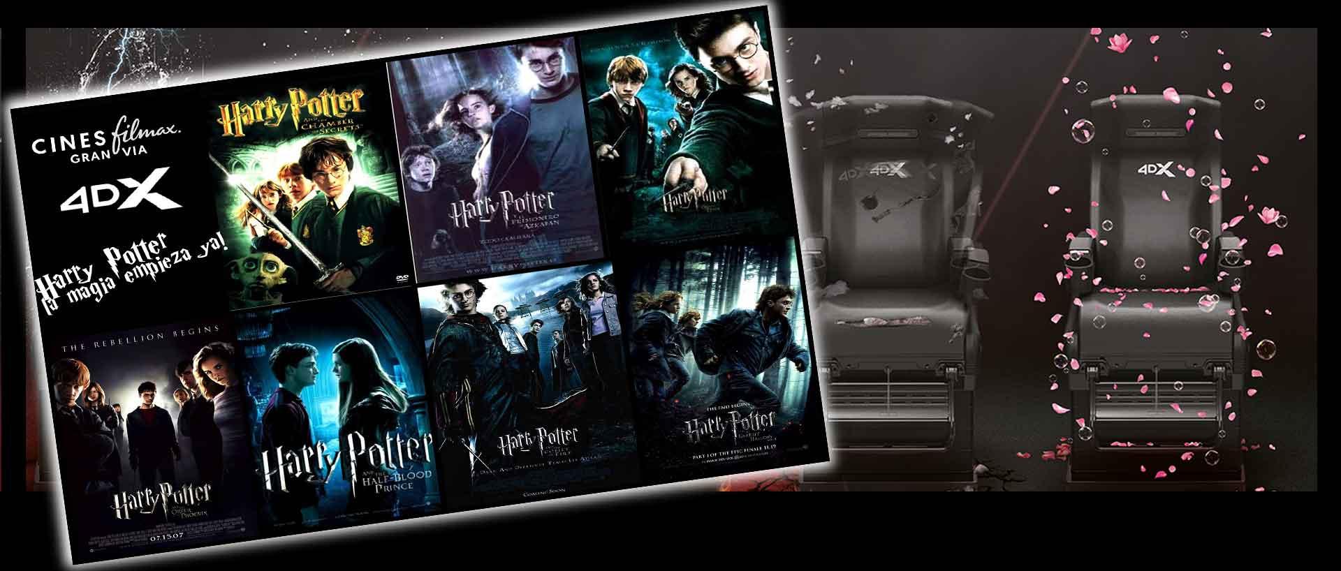 Filmax-Promo-HP.jpg